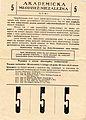 Skany dokumentow historycznych 011.jpg