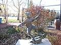 Skate Park Statue - panoramio.jpg