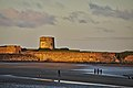 Skerries Martello Tower - panoramio.jpg