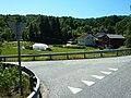 Skibbuvollen (SW) - panoramio.jpg