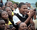 Skolgård olwandle sydafrika.jpg