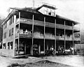 Skykomish Hotel, Skykomish, Washington, ca 1905 (WASTATE 1014).jpeg