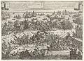 Slag op de Kauwensteinse Dijk.JPG