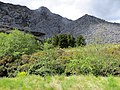 Slate quarry from the railway - 1st June 2013 - panoramio.jpg