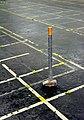 Sledgehammer (33104910115).jpg