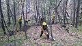 Slide Fire 05.26.14 (14089758797).jpg