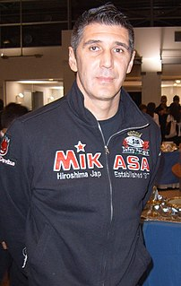 Slobodan Kovač Serbian volleyball player and coach