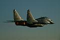 Slovak Air Force Fulcrum (4678997033).jpg