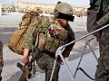 Slovak Army 5th Special Forces Regiment in Afghanistan3.jpg