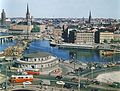 Slussen panorama 1956b.jpg