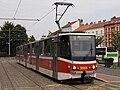 Smíchovské nádraží, Tatra KT8D5R.N2P po MÚ.jpg
