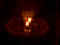 Small neon lamp.jpg