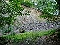 Small quarry - geograph.org.uk - 242821.jpg