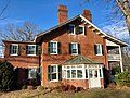 Smith-McDowell House, Asheville, NC (45827730785).jpg
