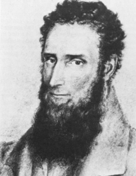 Smith Andrew 1797-1872.png