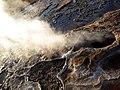 Smokin' and Steamin' (3016826916).jpg