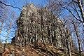 Sninský kameň (v novembri) 002.jpg
