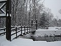 Snow Cleveland Ohio USA - panoramio - Chanilim714 (2).jpg