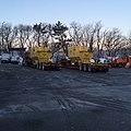 Snow Melters, February 13, 2015 (15896945934).jpg