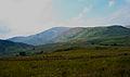 Snowdon (8196144448).jpg