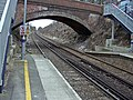 Snowdown Station Kent 2 UK.JPG