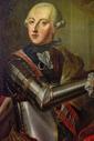 So-called portrait of Charles Edward Stuart (Charles III).png