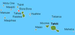 Societe isl BoraBora.PNG