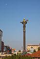 Sofia statue 04-10-2012 PD 12.jpg