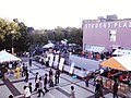 Sohosai 2009 at Area 1.jpg