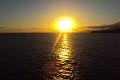 Sol de Itaparica.jpg