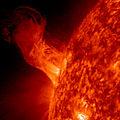 Solar Eruption.jpg