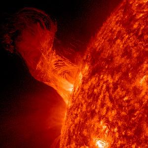 Sonnensturm wiki