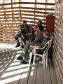 Soldiers on ramp 1865 (499799625).jpg