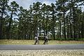 Soldiers tackle warrior tasks during 2014 Army Reserve Best Warrior Competition 140625-A-TI382-427.jpg