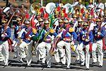 Solenidade cívico-militar em comemoração ao Dia do Exército e imposição da Ordem do Mérito Militar (25936007394).jpg