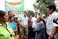 Solidaridad con los damnificados de Cajamarquilla (7027350591).jpg