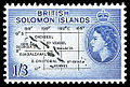 Solomonislands1960map1sh3d-sg91b.jpg