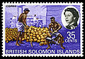Solomonislands1968copra35c-sg177.jpg