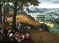 Sommerlandschaft Lucas van Valckenborch.jpg