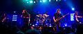 Sonata Arctica - 02.jpg