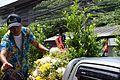 Songkran in Tak 38.JPG
