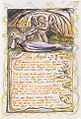 Songs of Innocence and of Experience, copy Y, 1825 (Metropolitan Museum of Art) object 41 The Angel.jpg