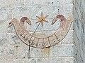Sonnenuhr im Kloster Neustift - 170702 -1110056 (24213077938).jpg