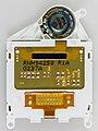 Sony Ericsson 1130601 - controller display-0091.jpg