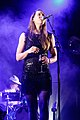 Sophie Hunger am Haldern Pop Festival 2019 - 07 - Foto Alexander Kellner.jpg
