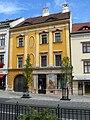 Sopron z85.jpg