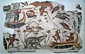 Sousse mosaic Nile landscape.JPG