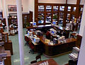 SouthSide Library front desk.jpg