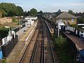 South Acton stn high eastbound.JPG