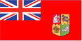 120px-South_Africa_Red_Ensign.png